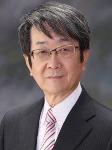 城 卓志 教授